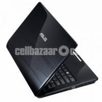 Asus A42f Core i3 Laptop - Image 4/5