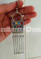 Jewellery - Image 4/8