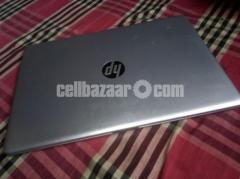 Laptop - Image 1/3