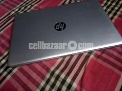 Laptop - Image 2/3