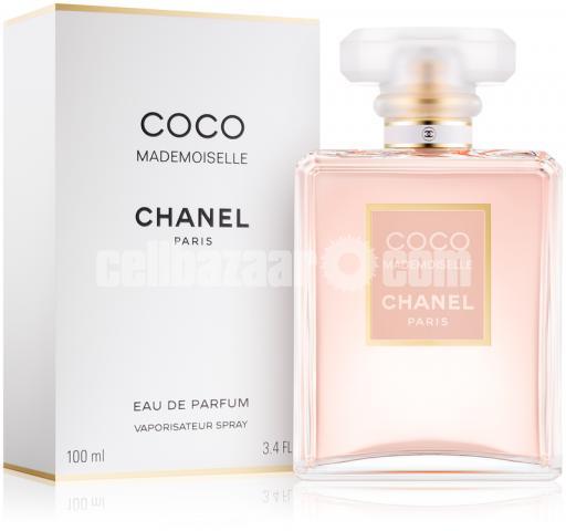 Perfume - 1/1