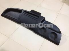 vanity tray or dash cupholder for starlet ep82