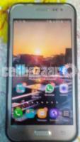 Samsung Galaxy J2 Used