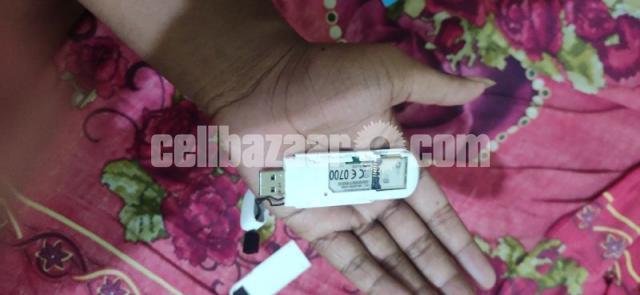 zte MF710M Usb modem gp all support kore - 2/8