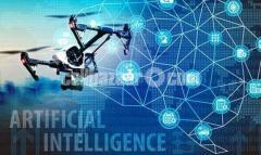 AI Training Institute in Rajkot   Best Artificial Intelligence Course in Rajkot