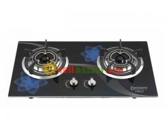 New Marble Gas Stove/Burner-2 From Italy