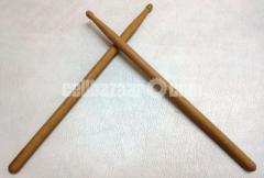 Drum's Sticks