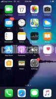 Apple iPhone 8 plus 64gb - Image 1/4