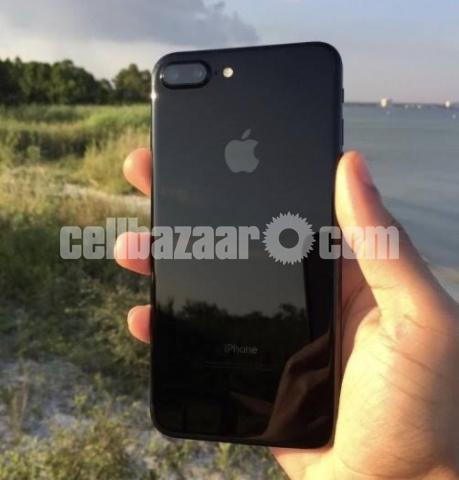 Apple iPhone 8 plus 64gb - 4/4