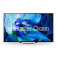 55 inch sony bravia A8G OLED 4K TV - Image 4/4