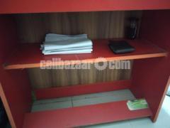 #Table #Study Table #টেবিল#পড়ার টেবিল #জরুরি ভিত্তিতে টেবিল বিক্রয় #মহাখালি ওয়ারলেস গেট