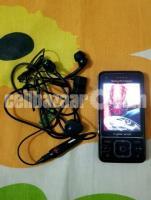 Antic Sony Ericsson  C903 - Image 1/4