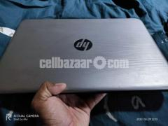 HP Notebook Laptop (From USA)
