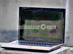 Acer Aspire 4752 Golden Windows 10