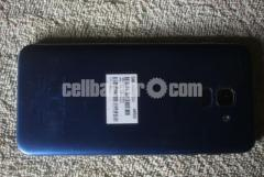 Samsung Galaxy J6 4/64