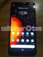 Nokia 3.1 Plus 3/32GB Android 10