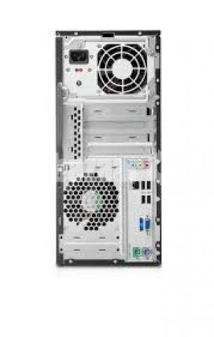 Refublised HP Compaq dx2310 Microtower PC - 4/8