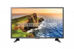 32 inch triton 1 GB RAM SMART ANDROID TV