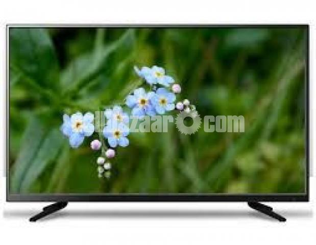 40 inch triton DOUBLE GLASS SMART ANDROID TV - 3/3