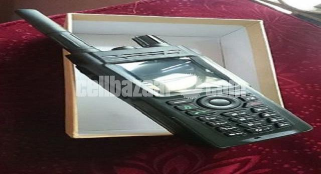 DGVO-G900e wakitaki mobile - 1/3