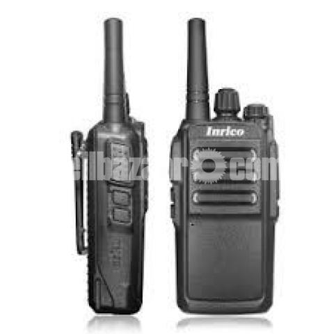 DGVO-G900e wakitaki mobile - 3/3