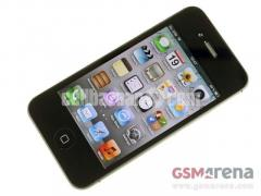 apple iphone 4s intact