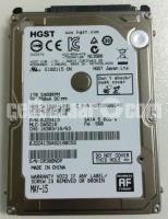 harddisk laptop 1TB 100% health warranty