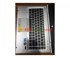 LAPTOP CORE i5 ELITEBOOK - Image 4/4