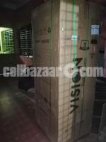 Vision refrigerator 252ltr - Image 3/5