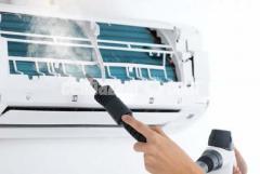 AC Servicing and Repair