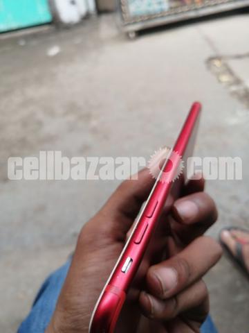 Apple Iphone 7plus (128gb) - 3/8