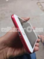 Apple Iphone 7plus (128gb) - Image 6/8
