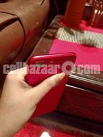 Apple Iphone 7plus (128gb) - Image 7/8