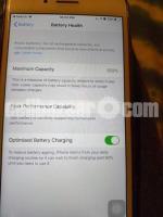 Apple Iphone 7plus (128gb) - Image 8/8
