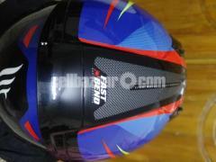 MT helmets stinger - Image 4/6