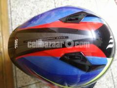 MT helmets stinger - Image 5/6