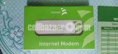 Teletalk 3G Modem