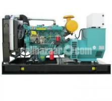 312 KVA Diesel Generator (China)