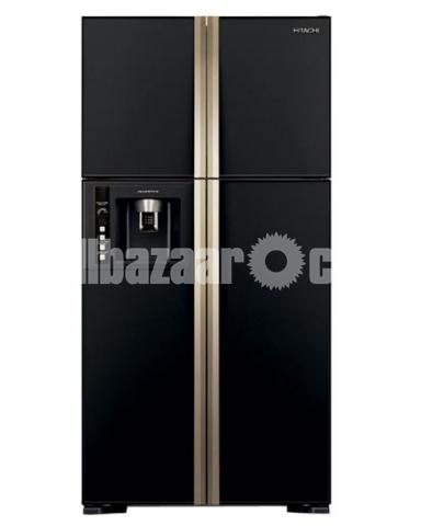 R-W720 hitachi refrigerator - 3/3