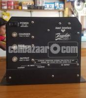 Heart Interface 2500 Watt Inverter