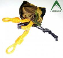 Sun glass Lanyard with Carrying Pouch