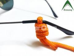 Sun glass Lanyard with Carrying Pouch - Image 4/4
