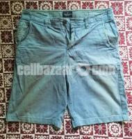 Outdoor Pant (W-38/H-40)