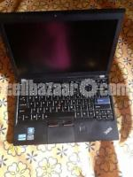 Laptop sell hobe