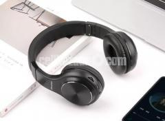 AWEI A600BL Wireless Bluetooth Headphone