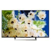 BRAND NEW 48 inch SONY BRAVIA W652D SMART TV