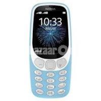 nokia 3310 - Image 2/5