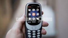 nokia 3310 - Image 4/5