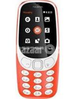 nokia 3310 - Image 5/5