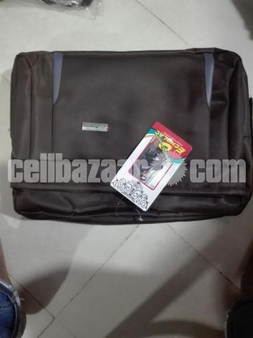 Laptop Bag - 1/1